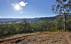 1361a Kangaroo Valley Road, Kangaroo Valley NSW
