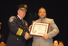 27960020 (BaltimorePoliceDepartment) Tags: medaldayceremony2017 medalday medalday2017 bpdmedalday bpdmedalday2017 baltimorepolicemedalday2017 baltimorepolicedepartment baltimorepolice baltimorepd romanhankewycz baltimorecity baltimorecops cops law enforcement usapolice americanpolice