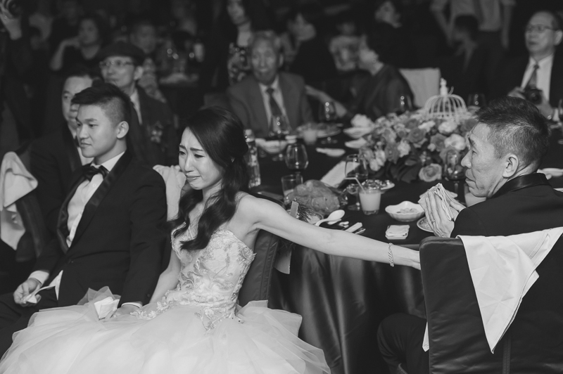 維多麗亞婚宴,維多麗亞婚攝,維多麗亞酒店,維多麗亞戶外婚禮,RedEye,MSC_0162