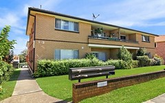 Unit 2/1-3 Noble Street, Allawah NSW