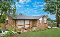 22 Kindlebark Drive, Medowie NSW