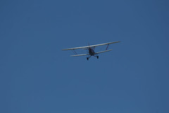 IMG_0203 (armadil) Tags: dreammachine airplane airplanes flying