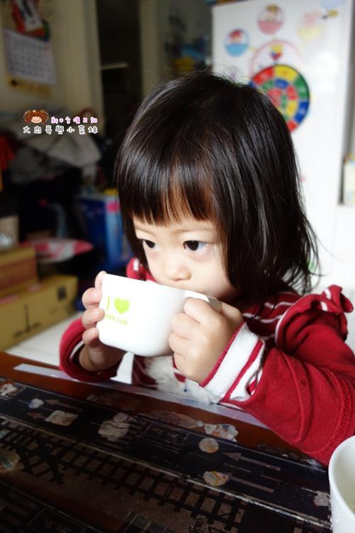 雀巢兒童佳膳 (10).JPG