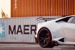 Strasse Wheels Lamborghini Huracan via 1016 IND (Strasse Wheels) Tags: strasse strasseforged forged strasseforgedwheels 3piece 3piecewheels 3piecerims rims lamborghini porsche ferrari wheels strassewheels teamstrasse forgedwheels 18inchwheels 18inchrims 19inchwheels 19inchrims 20inchwheels 20inchrims 21inchwheels 21inchrims 22inchwheels 22inchrims 24inchwheels 24inchrims 26inchwheels 26inchrims brushedaluminum monoblockwheels monoblock monoblockrims lightweightmonoblock concavemonoblock concavewheel concavewheels deepconavemonoblock deepconcavewheels lamborghinihuracan huracan huracanwheels huracanrims lamborghiniwheels lamborghinirims lamborghiniaventador aventador aventadorwheels aventadorrims lp580 lp610 lp700 lp7004 lp750 lp7504 lp6104 lp5804 lambotalk huracantalk strassewheelslamborghini strassewheelshuracan strassewheelsaventador strasseforgedhuracan strasseforgedaventador aventadorsv whitehuracan whitehuracanwheels whitehuracanrims 1016ind 1016industries strassesm5r