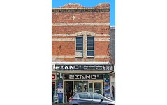 10 John Street, Lidcombe NSW