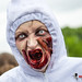 """2017_04_15_ZomBIFFF_Parade-42 • <a style=""""font-size:0.8em;"""" href=""""http://www.flickr.com/photos/100070713@N08/34057270055/"""" target=""""_blank"""">View on Flickr</a>"""