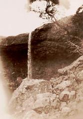 Wannon Falls (Boobook48) Tags: wannonfalls victoria australia waterfall