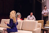 DSC_3045-Edit (Town and Country Players) Tags: towncountryplayers communitytheater rumors neil simon theater thearts 2017