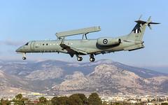 Elefis Air Base, Greece, November 23rd-24th 2016 (urkyurky) Tags: elefis elefsina haf hellenicairforce 112ppm athens greece tangraabgreece