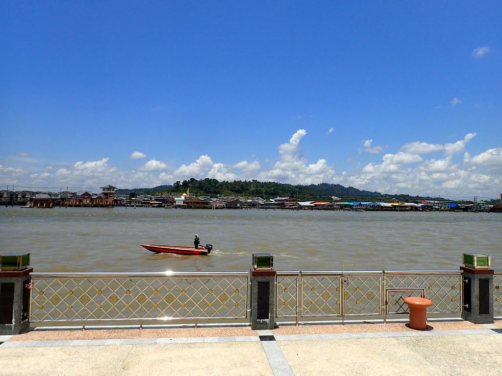 Image Result For Bandarsakong Com Situs