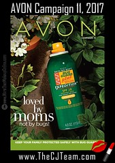 Shop Avon Campaign 11, 2017 Sales (cjteamonline) Tags: 2017couponcodes avon avoncampaign11 avonnew avonspecialsale avoncom buyavon buyavononline c11 campaign102017 campaign11 campaign112017 customerservice new personaldeliveries personaldelivery shopavoncampaign11 shopavoncampaign112017sales shopnow skinsosoftbugguard thecjteam whatsnew