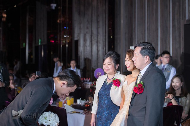 WeddingDay 20170204_189