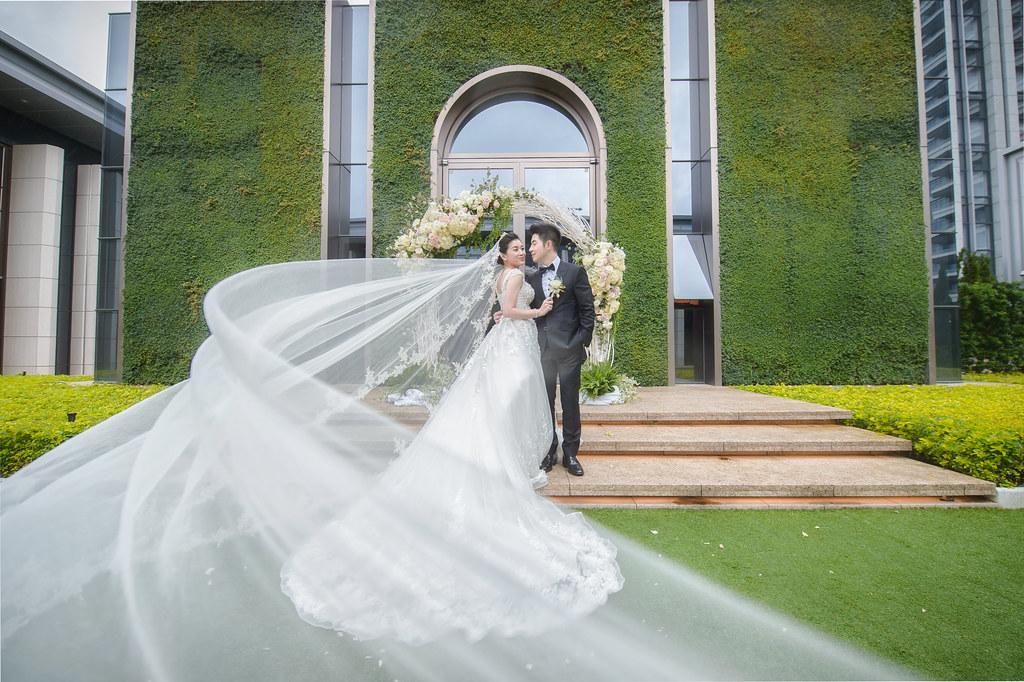 """""""婚攝,台北萬豪酒店婚攝,婚攝wesley,婚禮紀錄,婚禮攝影""""'LOVE32685'"""