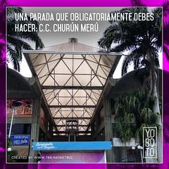 Un sitio genial para recargar la gasolina del carro, ver las tiendas del mall y degustar la variedad gastronómica en excelentes locales que se encuentran en el Churún Merú.   #yoamobqto #venezuela #lara #barquisimeto #bqto #visitus #conocebqto #ilovebqto (Yo Amo Barquisimeto) Tags: centrocomercial churunmeru ibetonbarquisimeto ilovebqto mall tourism lara tudestinoideal culture igersbarquismeto conocebqto venezuela bqto yoapuestoporbarquisimeto visitus barquisimeto yoamobqto turismo