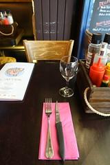 L'After @ Montparnasse @ Paris (*_*) Tags: paris france europe city 2017 april 75015 paris15 spring lafter montparnasse food restaurant french bistrot