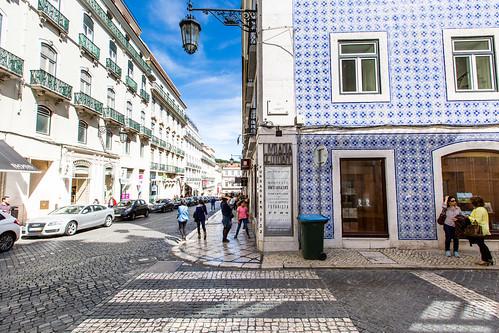 Lissabon_BasvanOort-272