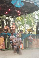 EFF2017_by_spygel_0113 (spygel) Tags: earthfrequencyfestival earthfreq festival party aussiebushdoof doof dancing doofers psytrance prog dubstep trance seq queensland australia performance lifestyle hiphop