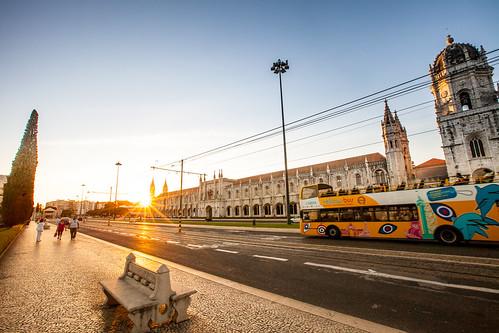 LissabonBasvanOortHIGHRES-139