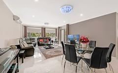 2/44-46 Jenner Street, Baulkham Hills NSW