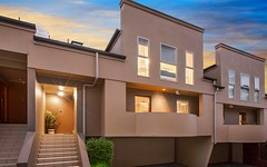 4/23-25 Windermere Ave, Northmead NSW