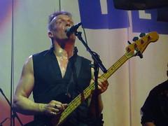 2017-04-29 21-32-21 (Kev Ruscoe) Tags: johnrobb membranes cosmic punk rock manchester england uk gig