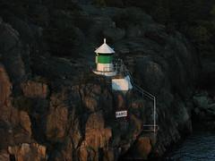 Stockholm_archipelago_36 (ЕгорЖуравлёв) Tags: sweden sverige stockholm archipelago lighthouse 2017 canon april skärgård getholmen швеция гетхольмен маяк архипелаг sea baltic