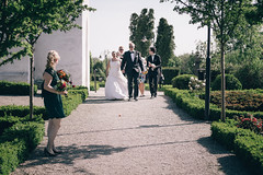 20130518 1637 (Thomas Ohlsson Photography) Tags: wedding sweden malm smcpentaxfa43mmf19limited pentaxk5