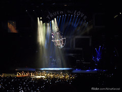 P!nk1 (nk-grafix) Tags: pink love concert birmingham truth tour lg arena april about pnk 2013
