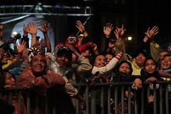 IMG_9714 (Black Terry Jr) Tags: wrestling full demon axel lucha libre zocalo mil mascaras tinieblas canek