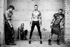 KAZAKY (laura1st) Tags: world new music sexy male art love fashion photo dance amazing dancers view song album secret madonna ukraine best singer heels shock premiere gym kiev brilliant werk malemodel acrobatic boysband hotboys likeit ggw girlgonewild dancevideo hotmale boysinheels crazylaw bestdancer kazaky secretmissiontour worldloveskazaky