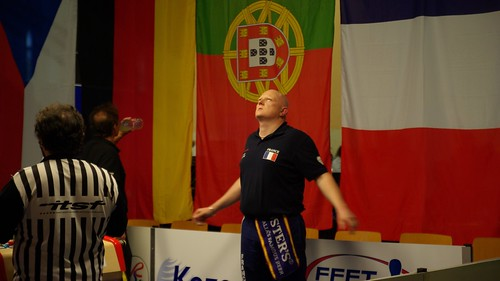 WCS Bonzini 2013 - Doubles.0126