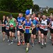 2013 Event Photos from the Whitewell Road