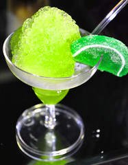 """Saint Louis Snow Cone After Hours • <a style=""""font-size:0.8em;"""" href=""""http://www.flickr.com/photos/85572005@N00/8971975312/"""" target=""""_blank"""">View on Flickr</a>"""