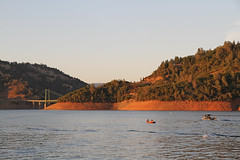 lake_oroville_june13 (46) (KrystianaBrzuza) Tags: summer lake houseboat boating pontoon oroville onthewater lakeoroville