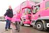 Removal companies support Genesis BCP (BCL Office Moving & Britannia Bradshaw Internation) Tags: charity pink breastcancer tutu pinktutu movingcompany removalscompany menintutu