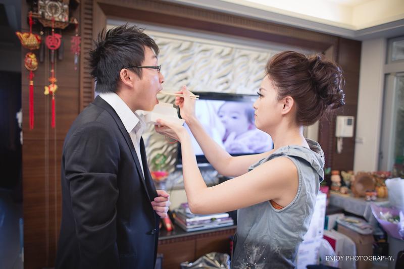 博駿 青珊 婚禮-0013.jpg