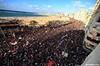 بنا به آخرین خبرها و ارزیابی پلیس ۳ میلیون نفر در مصر علیه مرسی تظاهرات کرده اند… (Majid_Tavakoli) Tags: بنا به آخرین خبرها و ارزیابی پلیس ۳ میلیون نفر در مصر علیه مرسی تظاهرات کرده اند… یکی از شعارها این بوده است ما همان گاز اشک آوری استنشاق میکنیم که ریودو برزیل استانبول ترکیه می زنندمصطفی صابر۹ تیر ۱۳۹۲live updates millions join antimorsi protests egypthttpenglishahramorgegnews75297aspx evin prison rajai shahr majid tavakoli kouhyar goudarzi iranian political prisoners