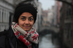 Ravenna (marcelmello) Tags: venice portrait italy veneza gente retrato 75300mm venecia itália 550d marcelmello eos550d