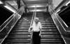 Forgotten (Giovanni Savino Photography) Tags: old newyorkcity subway alone loneliness oldman forgotten oldage newyorkstreetphotography magneticart ©giovannisavino extremeloneliness