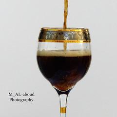 M_AL-aboud-51 (m_alaboud1) Tags: photography photo pic صور بيبسي شراب السعوديه دعايه مشروب
