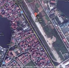 Cho thuê nhà  Thanh Xuân, số 127 ngõ 192 đường Lê Trọng Tấn, Chính chủ, Giá 5 Triệu/Tháng, Chị Vân, ĐT 0987719397