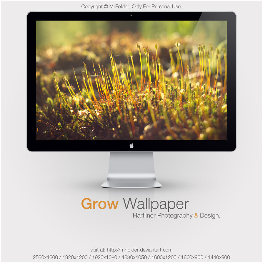 grow_wallpaper_by_mrfolder-d3fc9m4