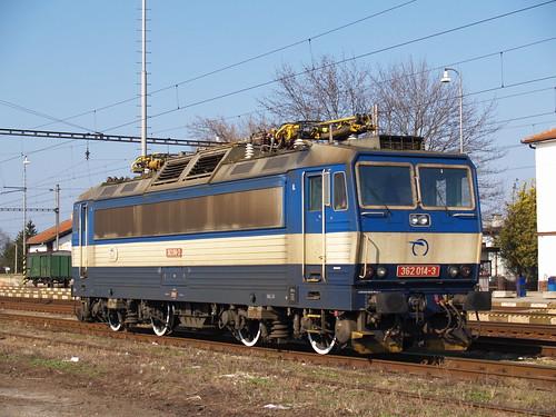 20070218-P2187904
