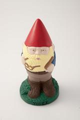 IMG_0345 (kaszeta) Tags: lebanon gnome newhampshire gnomeset