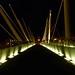 102-Katherine Greig - New Bridge