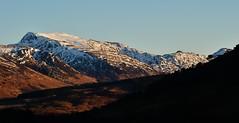 Braes of Balquhidder (Matt 82) Tags: mountains landscape scotland nikon scottish sigma 70mm scottishhighlands scottishlandscapes braesofbalquhidder d5100 matt82