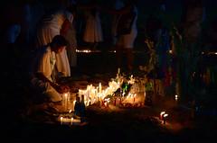 _NIK1827 (Eduardo Taylor) Tags: beach rio de janeiro copacabana umbanda yemanja