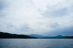 (thoward152) Tags: blue lake mountains georgia landscape photography ridge blueridgemountains blueridge northgeorgia lakeblueridge thisisaforeground