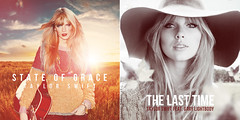 State of Grace // The Last Time -Taylor Swift (Strangers23) Tags: red cover garylightbody stateofgrace singlecover thelasttime taylorswift strangers23