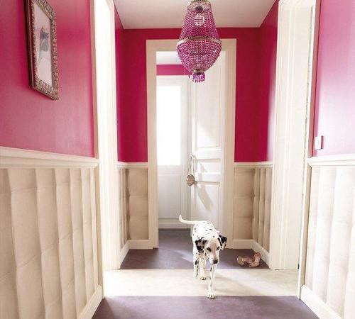 decoracion-pasillos